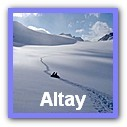 ALTAY MOUNTAINS